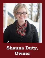 shauna duty dental copywriter