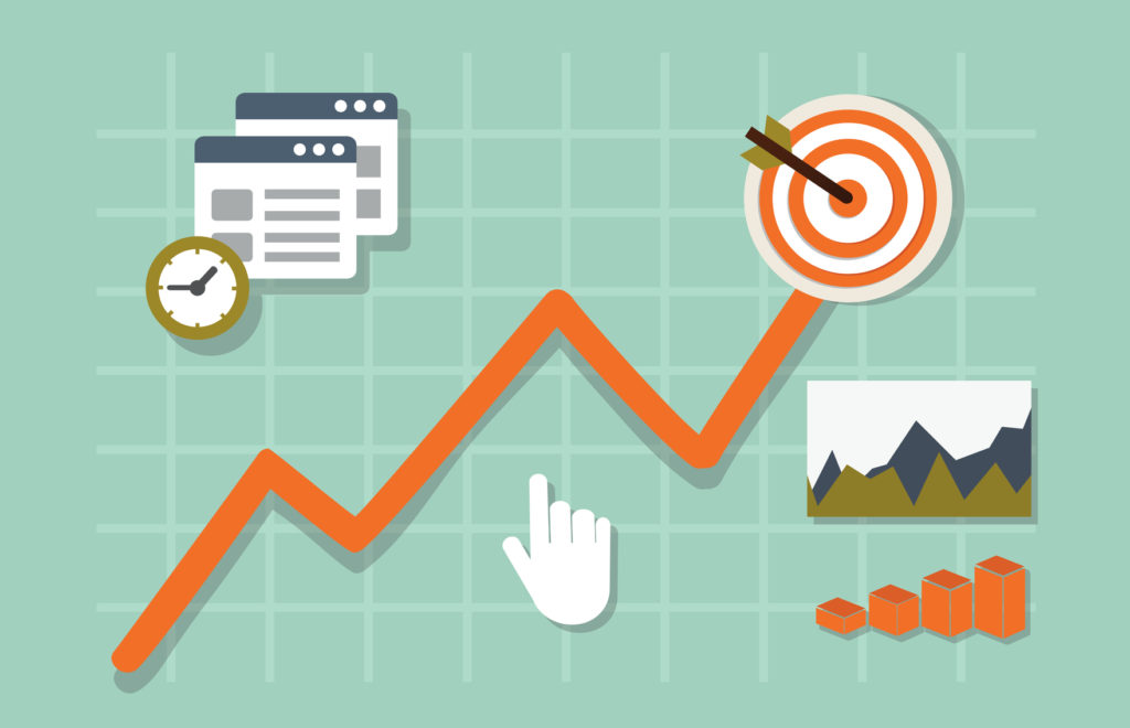 How to Attract Your Target Market