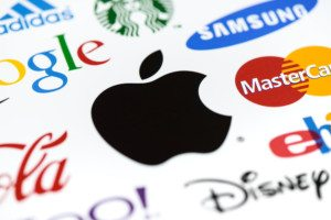 branding concepts logos