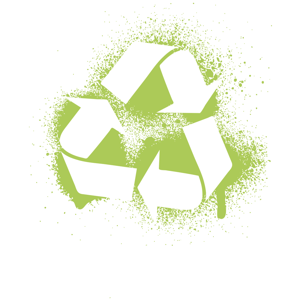 How to Recycle Dental Blogs