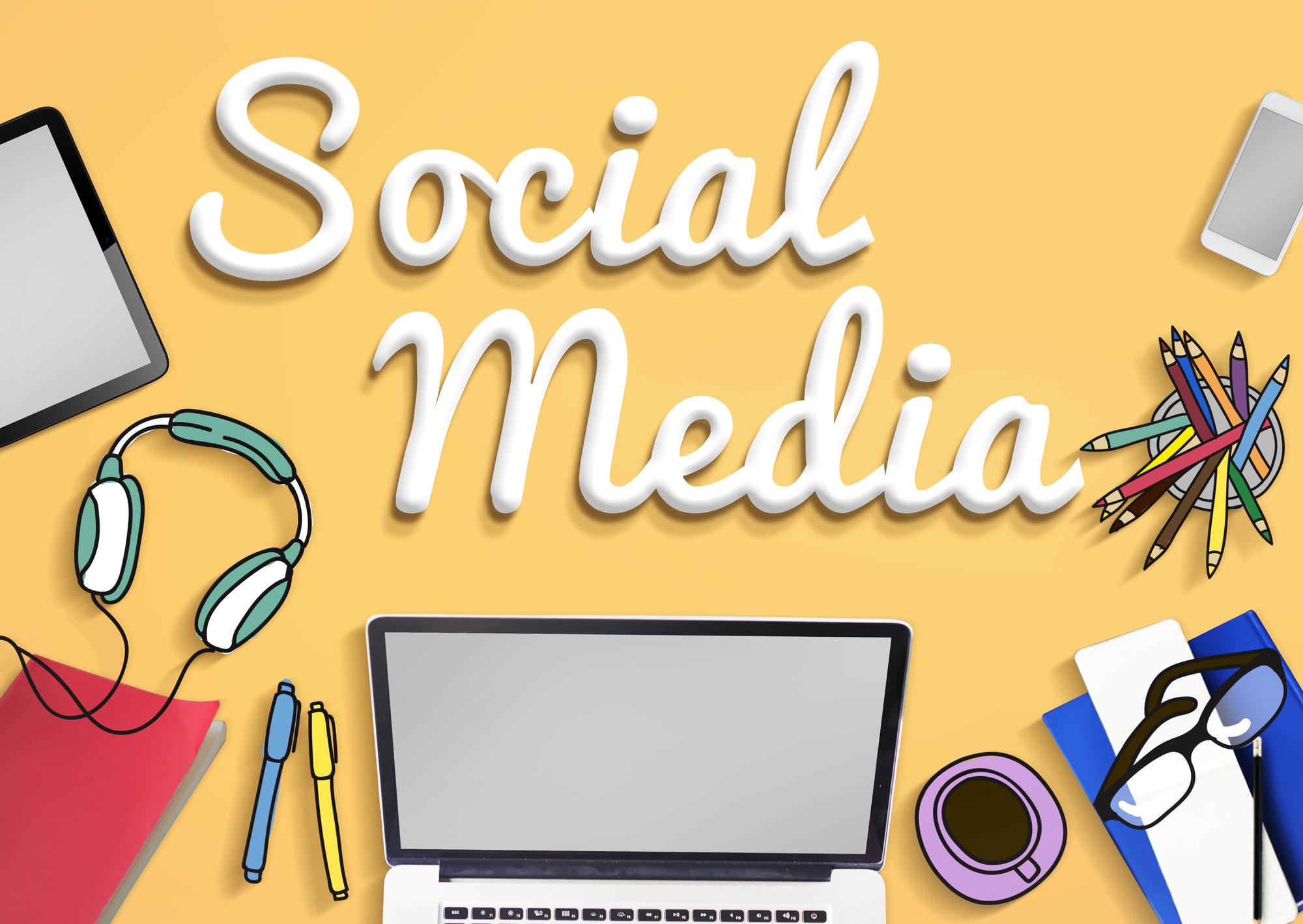 Top 10 Social Media Post Ideas for Dentists