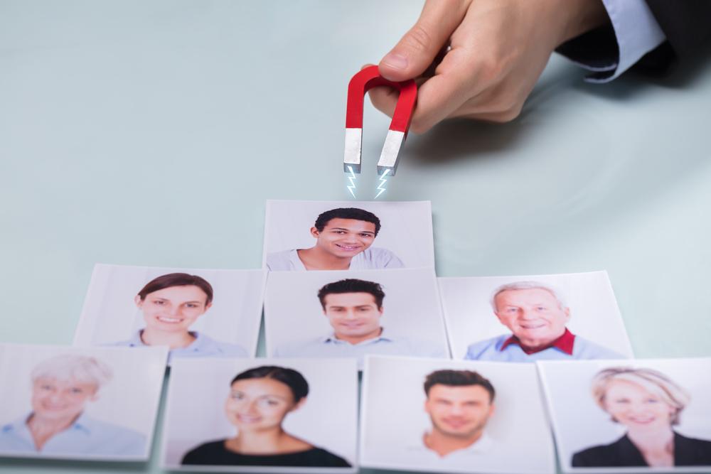 Dental Leads Tracking Spreadsheet