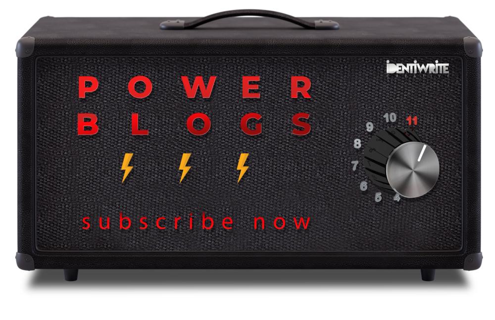 digital marketing blogs on amplifier